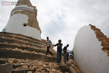 200 bodies retrieved from debris of Nepal's historic Dharhara tower