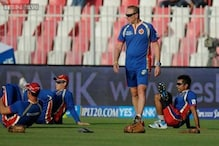 IPL 8: Picking the right bowling combination will be a headache, says Allan Donald