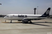 GoAir Continues to Achieve Highest On-Time-Performance Among Domestic Carriers