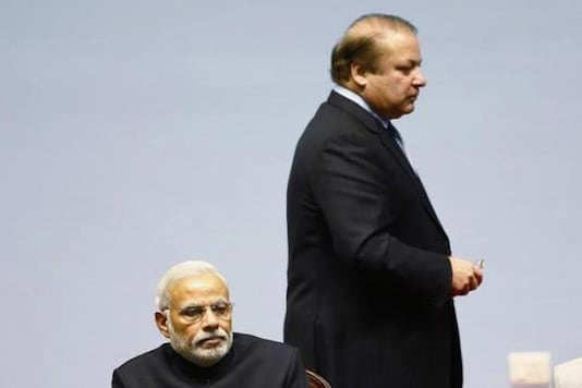 Report on funding to MQM confirms India's hand in creating unrest on our soil, claims Pakistan