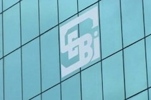 Sebi allows foreign venture funds to register as FPIs