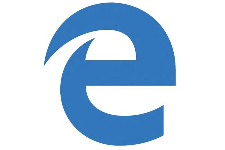 Microsoft's Edge is Now Ready for Enterprise Evaluation, Here's Everything it Might Offer