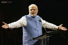 Temples may open gold vaults for PM Narendra Modi