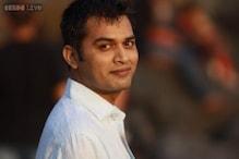 Neeraj Ghaywan's 'Masaan' chosen for Cannes gala