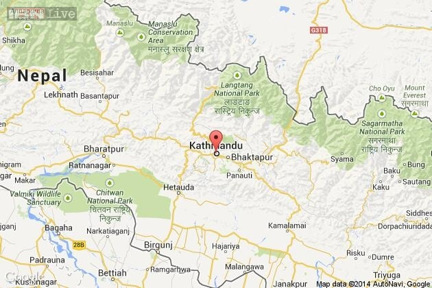 Nepal 12 indian pilgrims dead 27 injured in a bus accident news18 gumiabroncs Image collections
