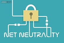 Blocking, throttling, paid prioritisation: The 3 threats to net neutrality