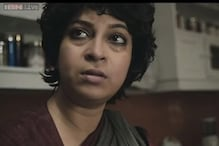 'Nirbashito' is not a biopic on Taslima Nasreen: Actress Churni Ganguly on winning the National Film Award for her directorial debut
