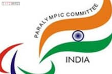 International Paralympic committee derecognises Indian body due to infighting