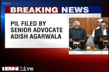 PIL filed against Kerala Governor P Sathasivam over abuse of power