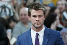 Photos: Robert Downey Jr, Scarlett Johansson, Chris Hemsworth attend the European premiere of 'Avengers: Age of Ultron'