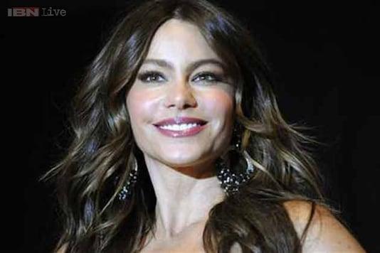 Sofia Vergara slams former beau Nick Loeb's lawsuit