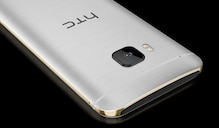 HTC One M9's camera is even worse than three-year-old iPhone 4s: Report