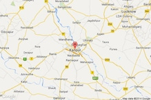 Kanpur district administration cancels 20 land leases