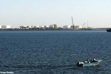 'Prerogative of Iran': India on Invite to China, Pakistan for Chabahar Port Partnership