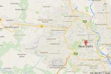 Delhi: Minor boy dies in LPG cylinder blast