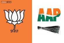 AAP to expose BJP's corruption and misgovernance in Delhi civic polls