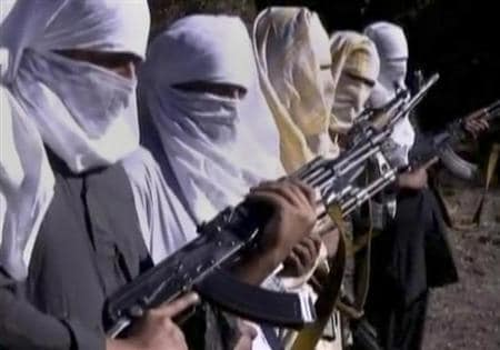 Al-Qaeda's South Asia Chief Killed in Afghanistan in a Joint US-Afghan Raid Last Month: Report