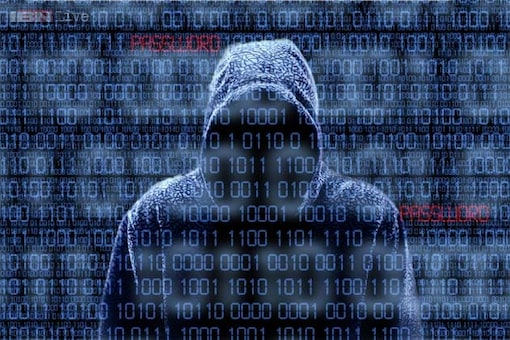 Cisco researchers disable major distributor of ransomware