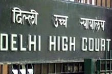 Delhi HC Considering Switching to Fans From Centralised AC to Avoid Risk of Covid-19