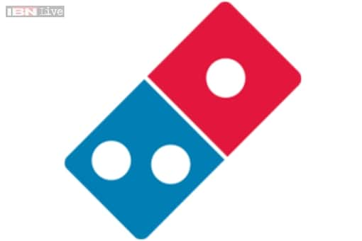 Want a Domino's pizza? Tweet with an emoji and get it delivered in real