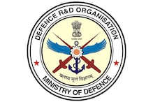 S Christopher appointed as the new DRDO chief