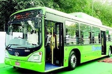 No Bus or Train Service from Anand Vihar: Delhi Police