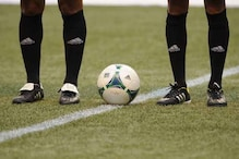Work on U-17 FIFA World Cup headed in right direction: AIFF