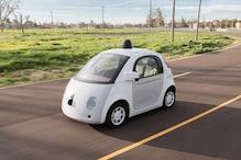 Former Hyundai chief John Krafcik to head Google's driverless car project