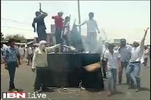 Gujjar stir: Rajasthan HC directs railway, police officials to get rail, road blockades cleared