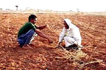 Telangana government hikes ex-gratia for families of farmers who committed suicide to Rs 6 lakh