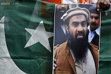 India fumes, says Hafiz Saeed is a terrorist and will support 26/11 mastermind Zakiur Rehman Lakhvi
