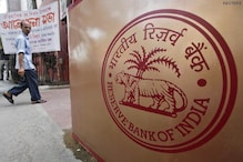 RBI allows NRIs to invest in chit funds