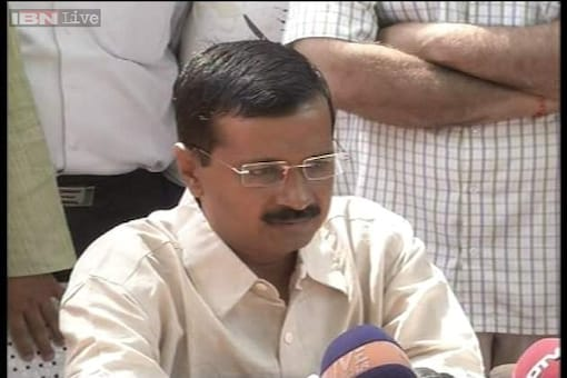AAP draws criticism for asking ministers to file defamation cases against media