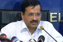 Kejriwal withdraws plea from Delhi HC in Gadkari defamation case