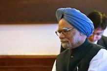 Was plea to summon Manmohan Singh filed 'simply for fun': Court to Madhu Koda