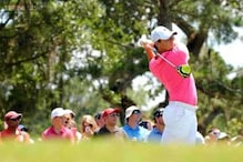Busy Rory McIlroy returns to scene of first US win
