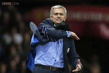 How Jose Mourinho's 'boring' Chelsea became EPL champions
