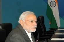 One year of the Narendra Modi government: Moving from rhetoric to reality