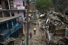 Four months after quakes, Nepal fails to spend any of $4.1 billion donor money