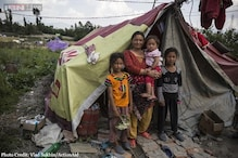 Nepal army rescues 117 people stranded in trekking villages after earthquake