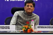 Highest ever hike in power generation capacity, power deficit at all-time low: Piyush Goyal
