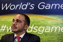 FIFA Elections: Who is Sepp Blatter's challenger Prince Ali