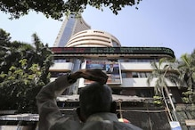 Nifty ends at 7982, Sensex gains 255 points to end at 26218