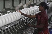 Cabinet clears signing of pact between India, Sweden on MSME's