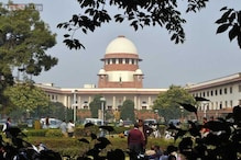 SC approves government's guidelines to protect Good Samaritans
