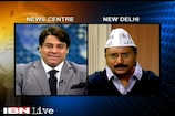 TWTW: It's Kejriwal vs Jung on appointment of bureaucrats to key positions
