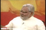 TWTW: What happened when Narendra Modi met Manmohan Singh