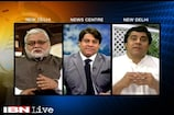 TWTW: Rahul Gandhi rates Narendra Modi government, gives '0 out of 10'