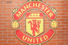 Manchester United to nurture young football talent in India