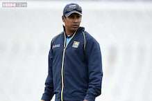 Champaka Ramanayake replaces Chaminda Vaas as Sri Lanka bowling coach
